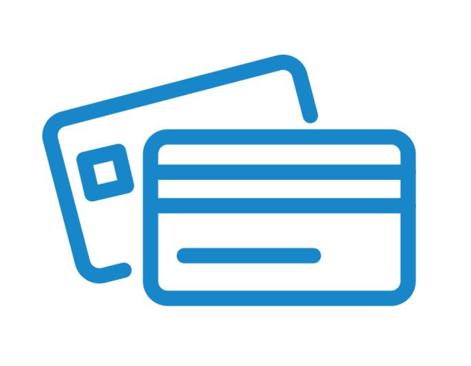 cae7341719e98 Slovenská pošta - SK CLUB - internetový obchod